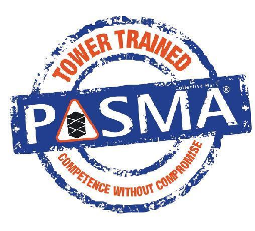 boss_pasma_logo_0