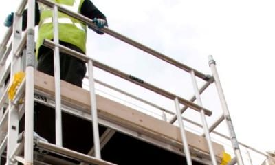 Advanced Guard Rails (AGR)