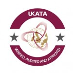 UKATA Verified, Audited and Approved