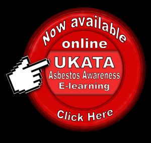 UKATA Asbestos Awareness Training