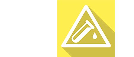COSHH Icon