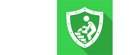 Level 1 Health and Safety in Construction Icon