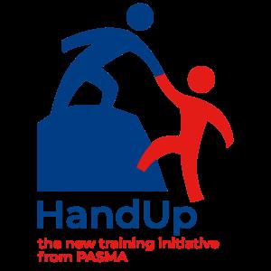 HandUp Initiative